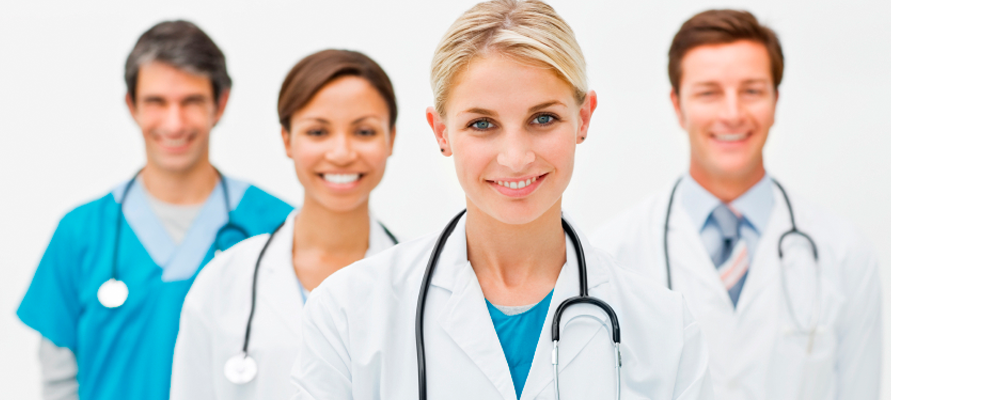 Buford-GA-Chiropractor-doctors-complete-health-chiro
