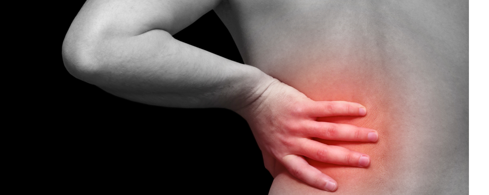 chiropractic-adjustments-complete-health-chiro-GA