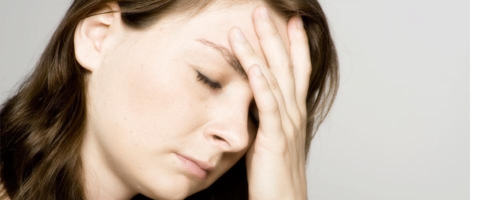 headache-relief-chiroprators-Hoschton-GA