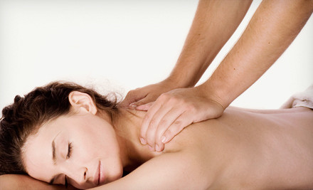 Complete-Health-Chiro-Buford-massage